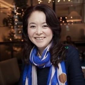 野田 清美のプロフィール写真
