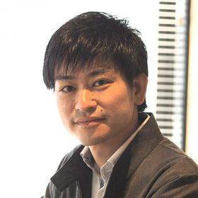 中田 元樹のプロフィール写真