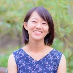 三好 純子のプロフィール写真