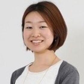 村瀬 明希のプロフィール写真