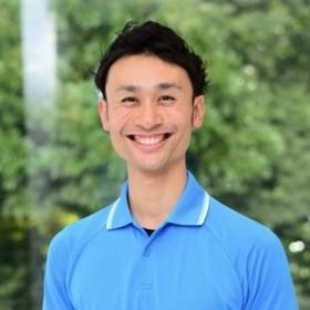 高橋 章友のプロフィール写真