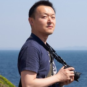 市毛 真一郎のプロフィール写真