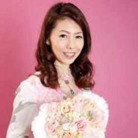 上村 良子のプロフィール写真