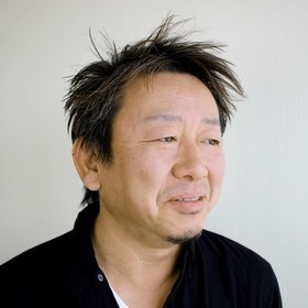 山崎 一彰のプロフィール写真