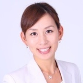 吉奥 有紀子のプロフィール写真
