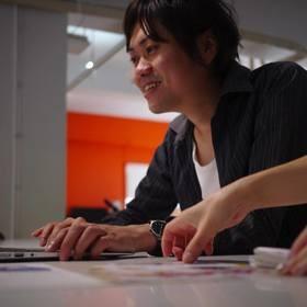 高橋 昌之のプロフィール写真