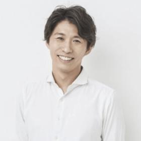 蟹江 宏樹のプロフィール写真