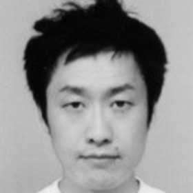 鈴木 大介のプロフィール写真