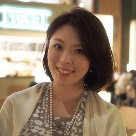松本 彩乃のプロフィール写真
