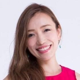首藤 麻李のプロフィール写真