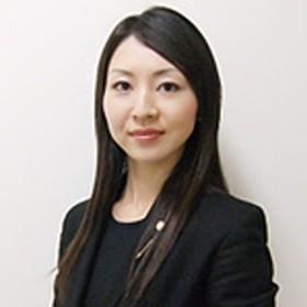 渡辺 幸美のプロフィール写真