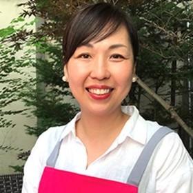 田中 瑞恵のプロフィール写真