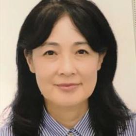 大西  芳子のプロフィール写真