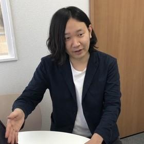 春田 智彦のプロフィール写真