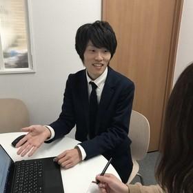 大高 卓也のプロフィール写真