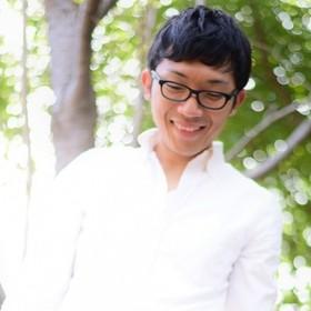 柳本 剛志のプロフィール写真