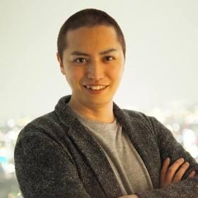 濱野  将のプロフィール写真