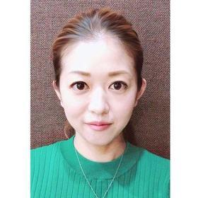 松田 充代のプロフィール写真