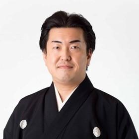 立花 志十郎のプロフィール写真
