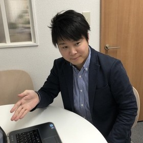 鎌倉 康のプロフィール写真
