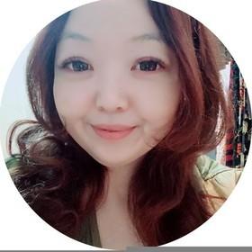 林 美佳のプロフィール写真