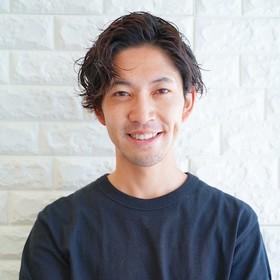 瀬能 裕太のプロフィール写真