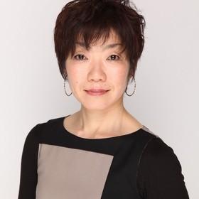藤田 智代のプロフィール写真
