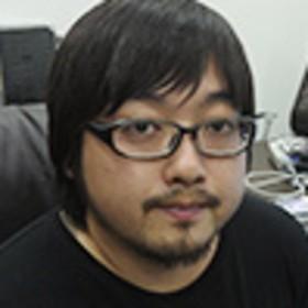 和田 三千穂のプロフィール写真