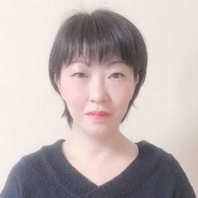 小澤 知恵美のプロフィール写真
