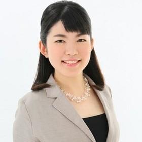 中村 小百合のプロフィール写真