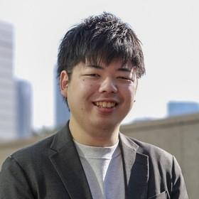 大神田 賢翔のプロフィール写真