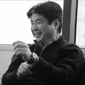 藤沢 ゆうとのプロフィール写真