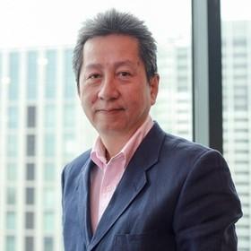 高嶋 直人のプロフィール写真