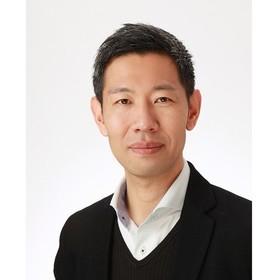 下田 幸祐のプロフィール写真