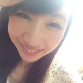 矢部 綾子のプロフィール写真