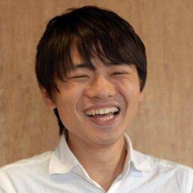 内海 隆雄のプロフィール写真
