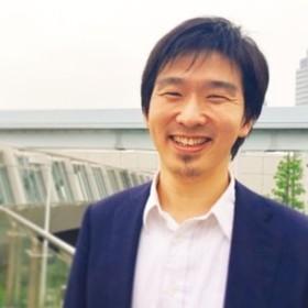 松上 純一郎のプロフィール写真