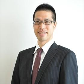 高山 健太郎のプロフィール写真