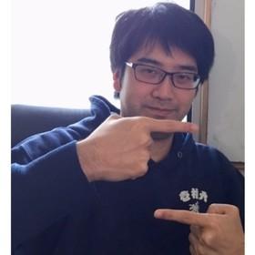 村田 雄樹のプロフィール写真