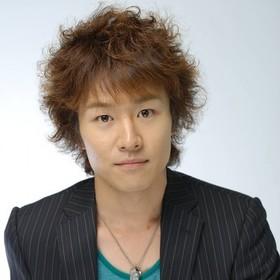 北村 毅のプロフィール写真