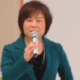 奥村 眞知のプロフィール写真
