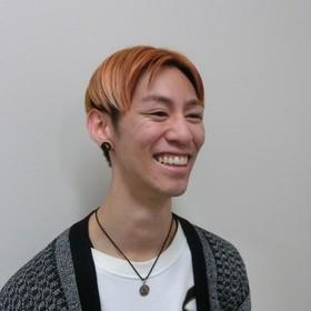 齋藤 圭祐のプロフィール写真