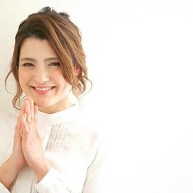 吉井 ノエリアのプロフィール写真