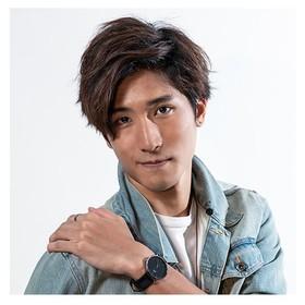 冨永 將人のプロフィール写真