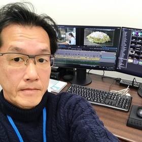 山本  晃平のプロフィール写真