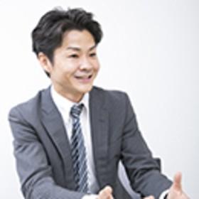 桐生 稔のプロフィール写真