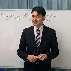 藤本 京のプロフィール写真