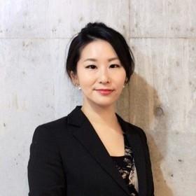 麻生 幸子のプロフィール写真