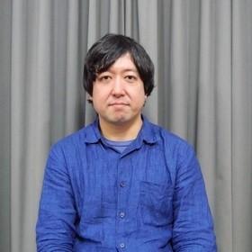 小林 裕のプロフィール写真