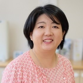 本山 晴子のプロフィール写真